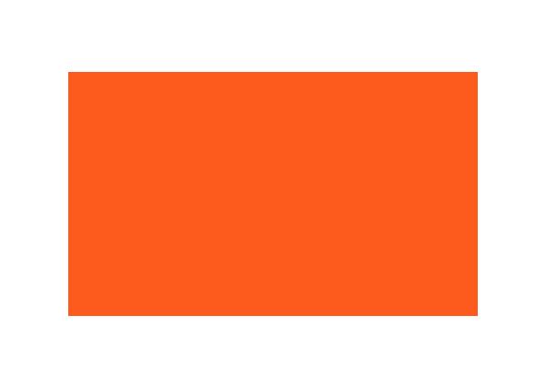 YWCA O'ahu