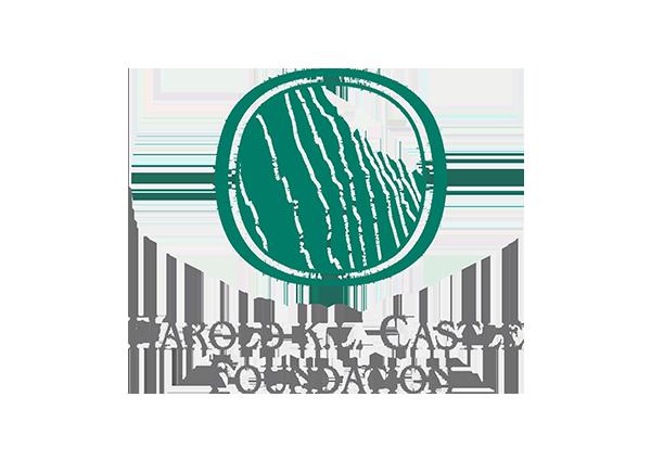 Harold K.L. Castle Foundation