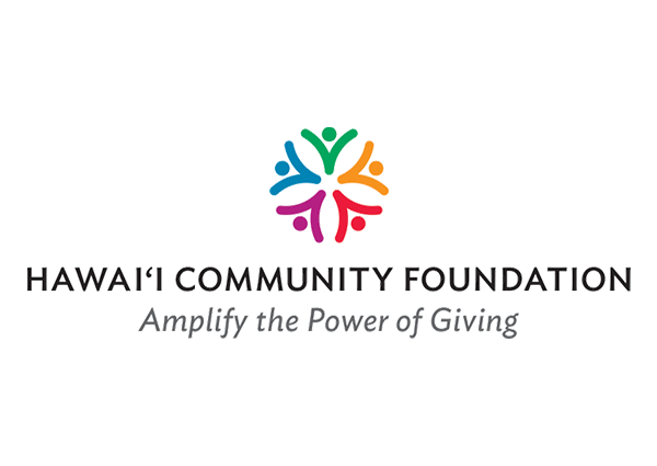 Hawai'i Community Foundation