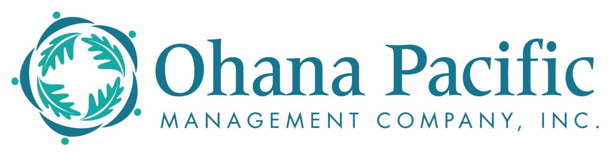 Ohana Pacific Management