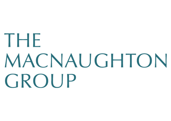 The MacNaughton Group